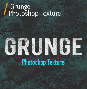 grunge effect photoshop free grunge photoshop textures cover